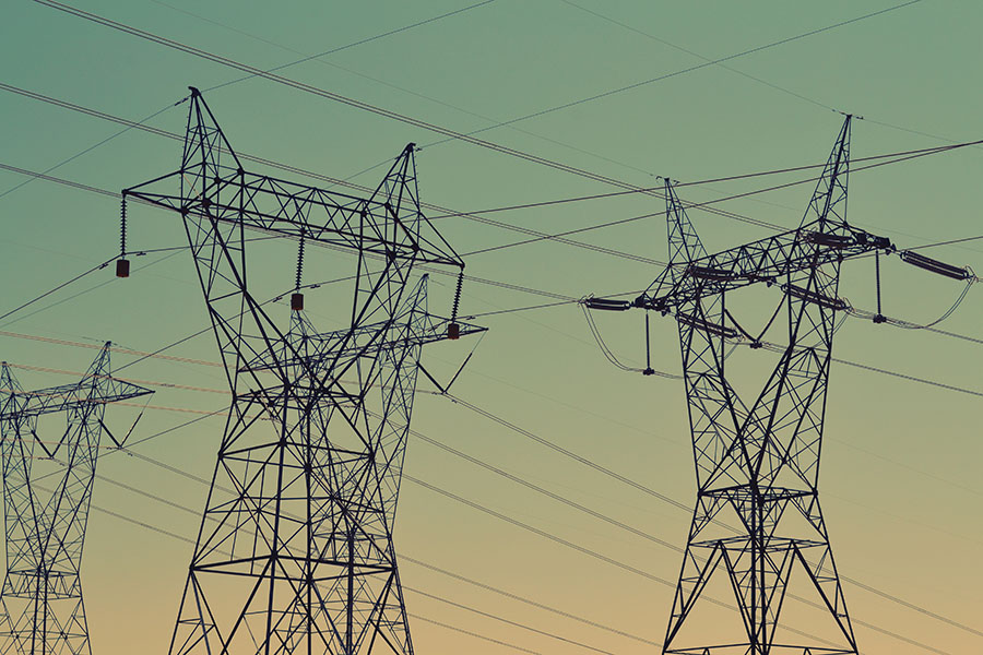 Artificial Intelligence for utilities: now or never!